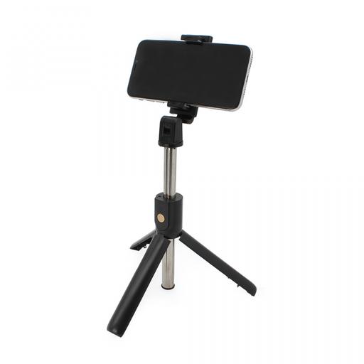 [3GC73400] Selfie stick K10 + tripod