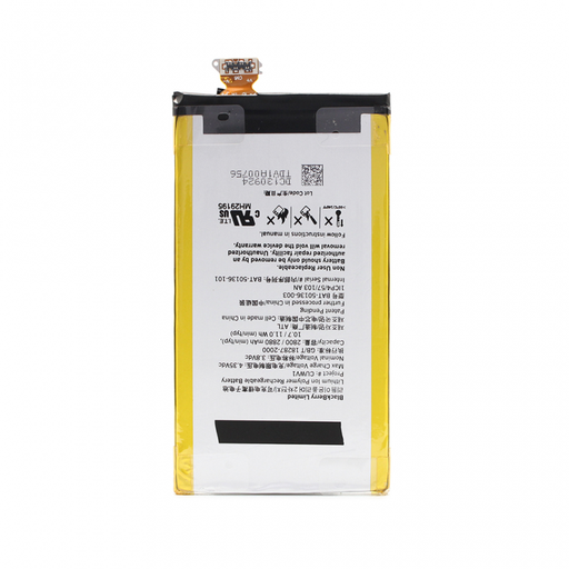 [3GC61630] Baterija Teracell Plus za Blackberry Z30