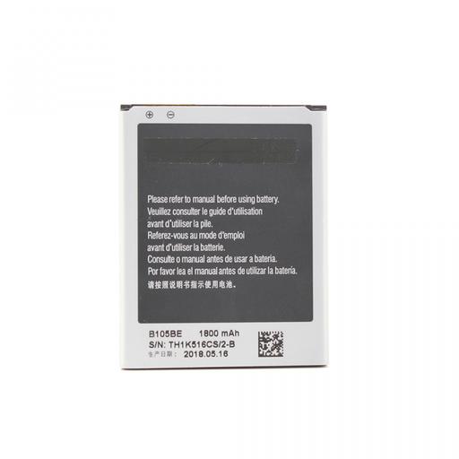 [3GC61678] Baterija Teracell Plus za Samsung J105F Galaxy J1 mini 2016/S7275/Galaxy Ace 3 LTE