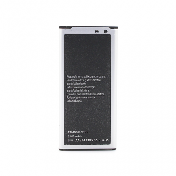 [3GC61627] Baterija Teracell Plus za Samsung S5 mini G800