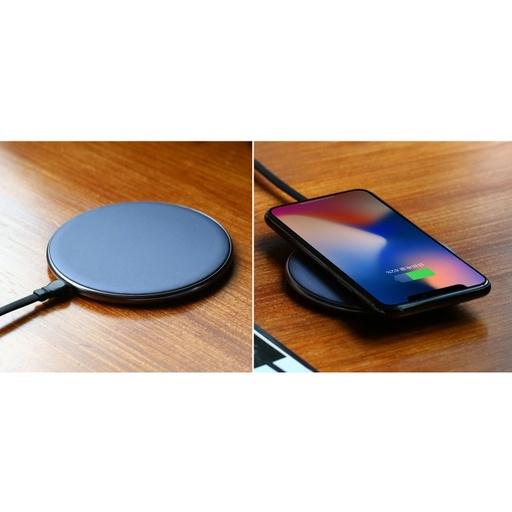 Remax RP-W10 Wireless punjac